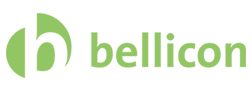 Logo BELLICON